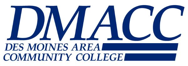dmacc_logo