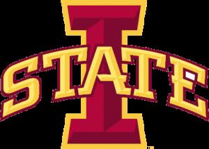 iowa_state_new_logo